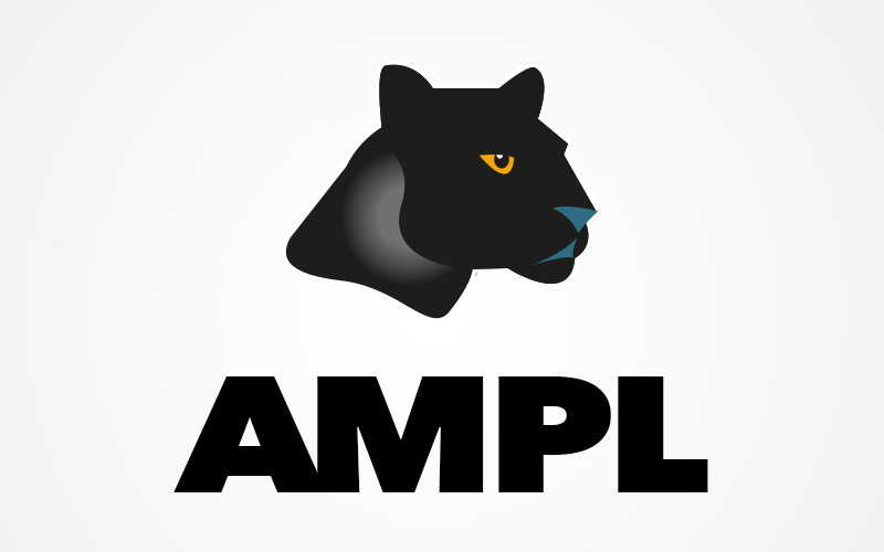 AMPL 10.3: Embed the power of AMPL in your business application!