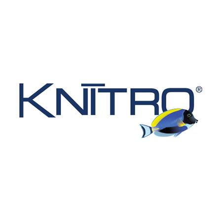 Knitro