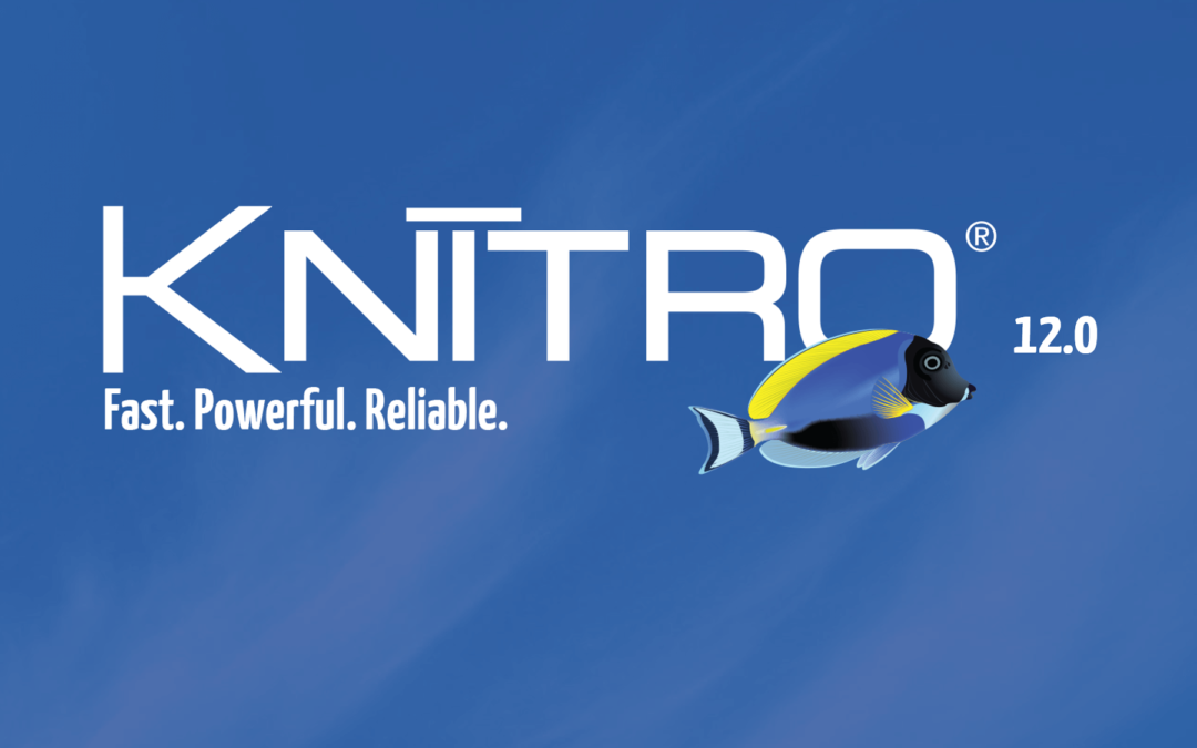 Artelys Knitro 12 : Venez tester notre nouvelle interface Julia !