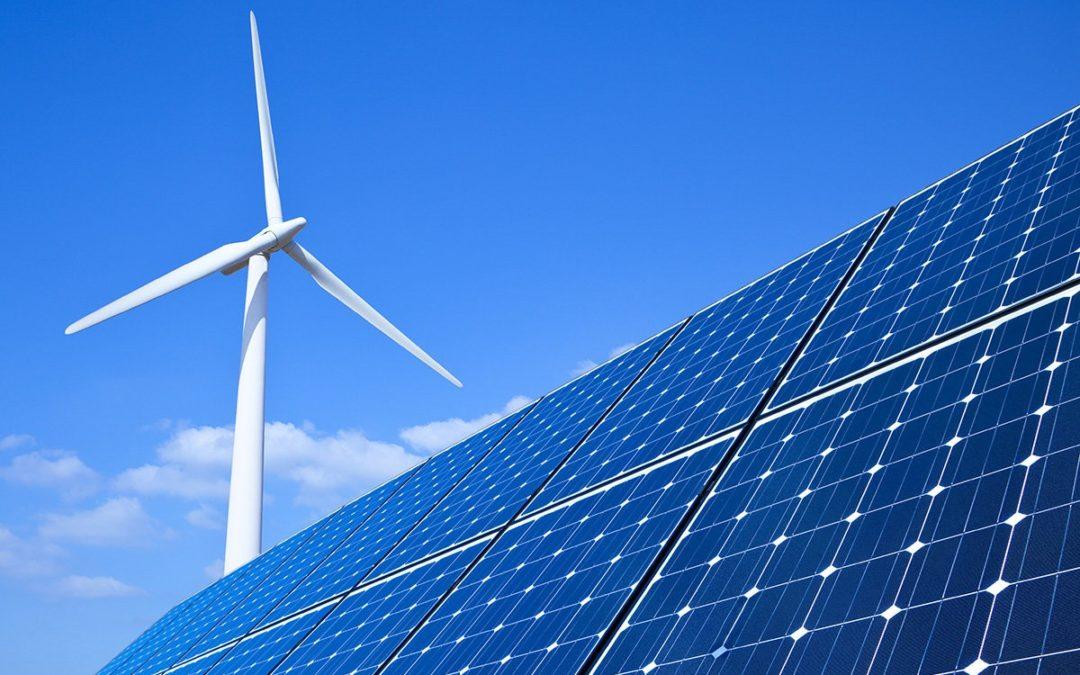 ENTSOG and ENTSO-E publish Artelys study on gas-electricity interlinkages