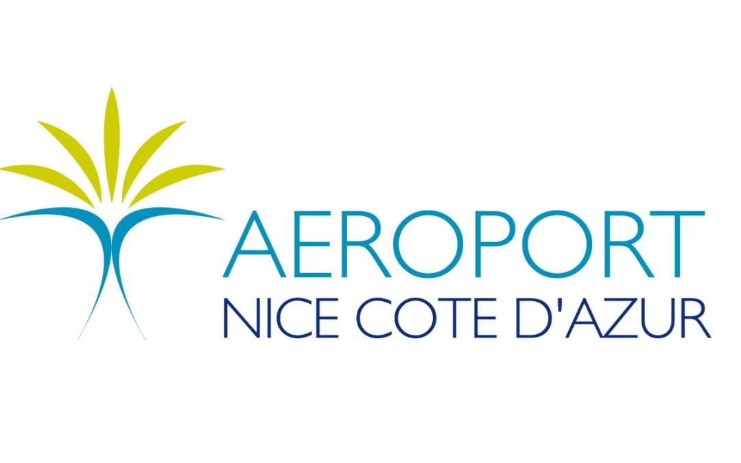 L'aéroport de Nice optimise la gestion de ses ressources avec Artelys Crystal