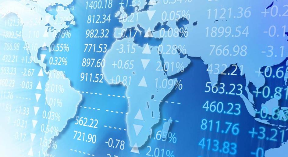 Artelys a développé et implémenté un algorithme de clearing pour les marchés de services système