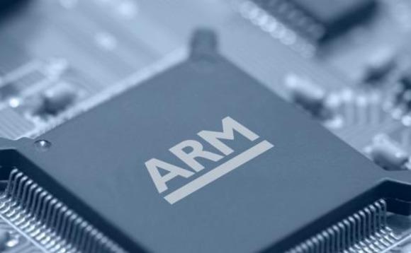 Artelys Knitro, maintenant disponible pour ARM, s'ouvre au monde de l'embarqué !