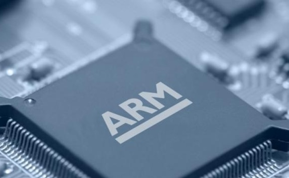 Artelys Knitro is now available on ARM and opens up to the embedded world