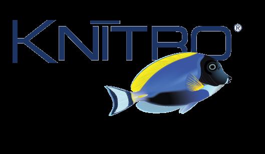 Artelys Knitro 12.4 further improves the interface versatility