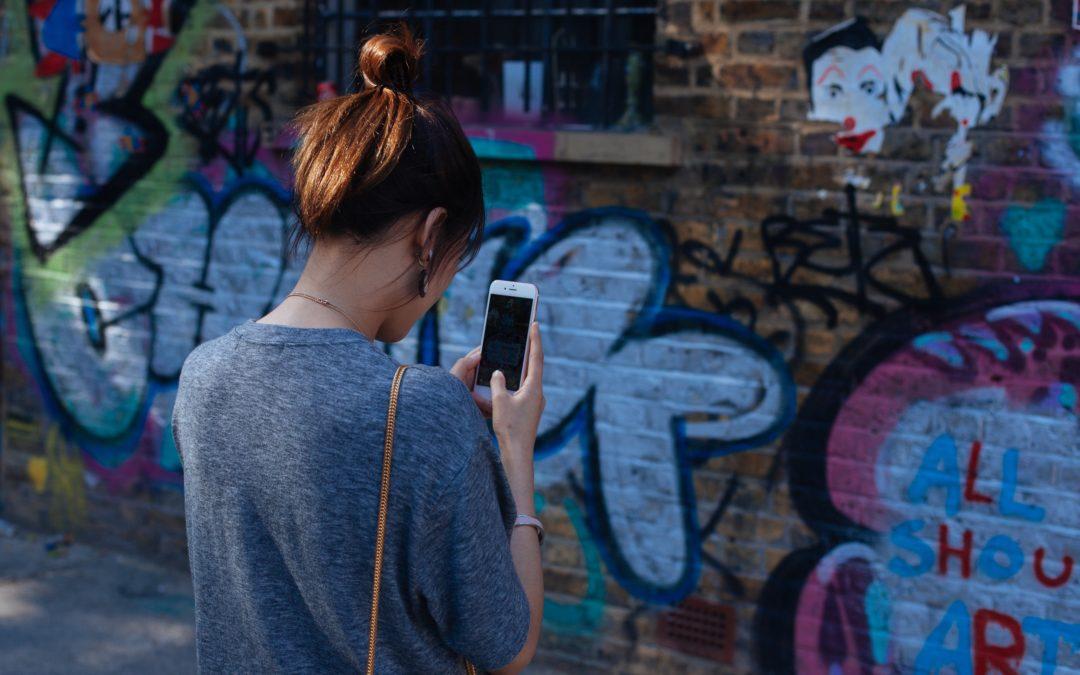 Artelys développe une IA améliorant la prise en compte des retours des Parisiens sur les détériorations urbaines