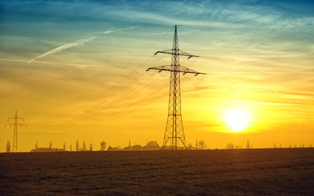 Artelys improves the grid power flow of the PowSyBl open-source project for RTE